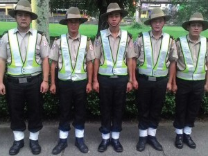 guards-1